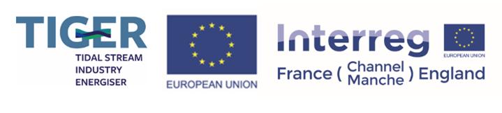 Bretagne Ocean Power-logo